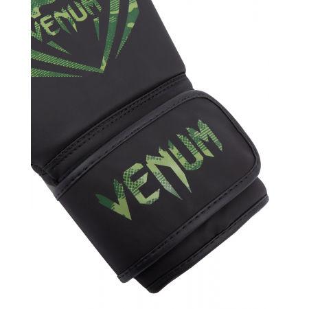 Boxerské rukavice - Venum CONTENDER BOXING GLOVES - 3