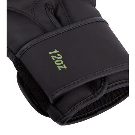 Boxerské rukavice - Venum CONTENDER BOXING GLOVES - 4