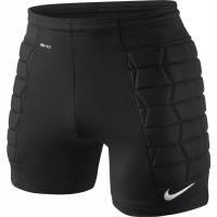 Nike PADDED GOALIE SHORT YOUTH