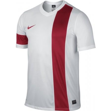 Nike STRIKER III JERSEY - Pánský dres