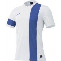 Nike STRIKER III JERSEY YOUTH