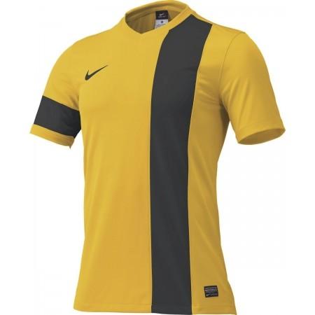 Nike STRIKER III JERSEY YOUTH - Dětský fotbalový dres