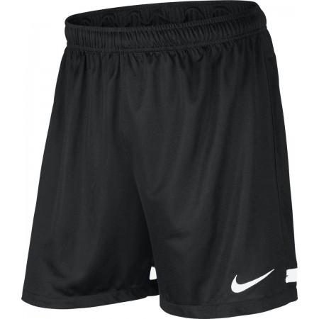 Fotbalové trenky - Nike DRI-FIT KNIT SHORT II - 1