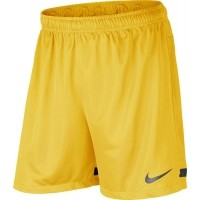 Nike DRI-FIT KNIT SHORT II