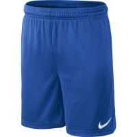 Nike PARK KNIT SHORT YOUTH
