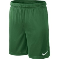 Nike Park Knit Short JR