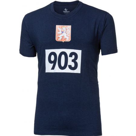Progress ZATOPEK T-SHIRT