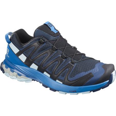Salomon XA PRO 3D V8 - Pánská běžecká obuv