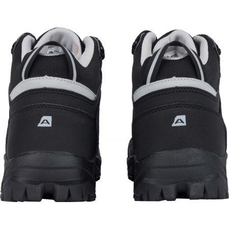Pánská outdoorová obuv - ALPINE PRO WESTE - 7
