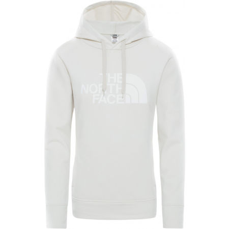 Dámská mikina - The North Face HALF DOME PULLOVER HOODIE - 1