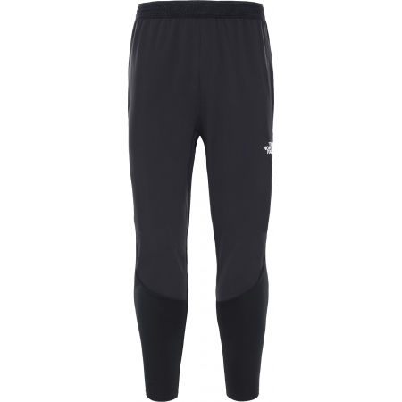 The North Face M AT HYBRID JOGGER