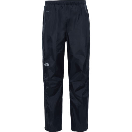 The North Face M RESOLVE PANT - SHT