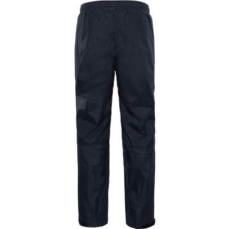 Pánské outdoorové kalhoty - The North Face M RESOLVE PANT - SHT - 2