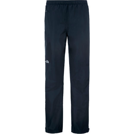 The North Face W RESOLVE PANT - LNG