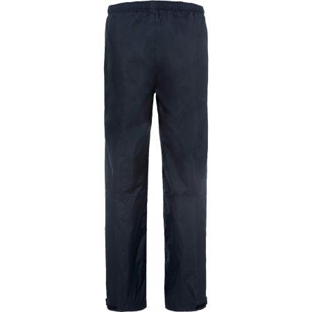 Dámské outdoorové kalhoty - The North Face W RESOLVE PANT - LNG - 2