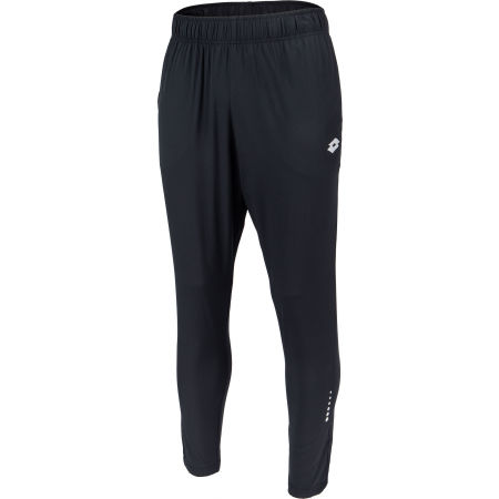 Lotto SPEEDRUN IV PANT PL