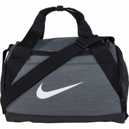 Sportovní taška - Nike BRASILIA XS DUFF - 1