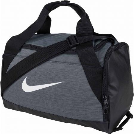 Sportovní taška - Nike BRASILIA XS DUFF - 2