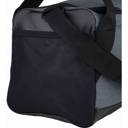Sportovní taška - Nike BRASILIA XS DUFF - 3