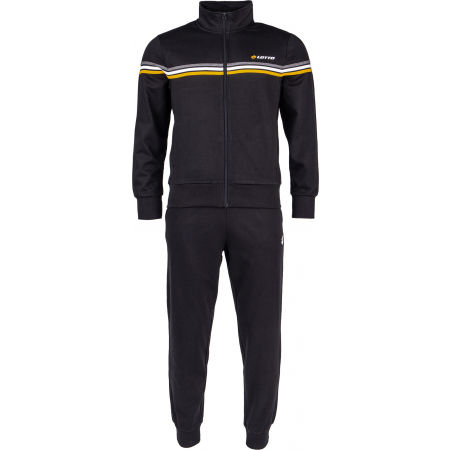 Lotto SUIT DUAL III RIB FL