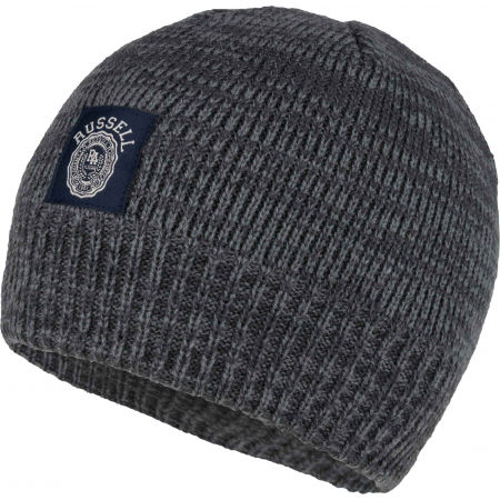 Russell Athletic WINTER BEANIE
