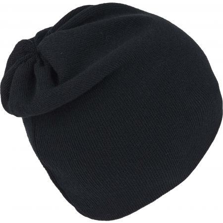 Zimní čepice - 4F CAP - 2
