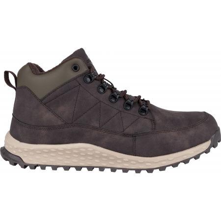 Pánská zimní obuv - Umbro CASIUS - 3