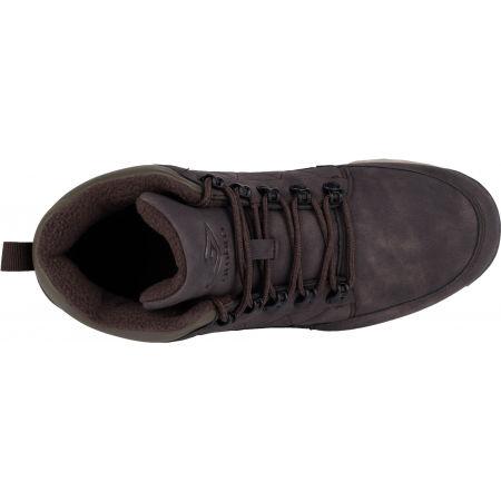 Pánská zimní obuv - Umbro CASIUS - 5