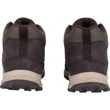Pánská zimní obuv - Umbro CASIUS - 7