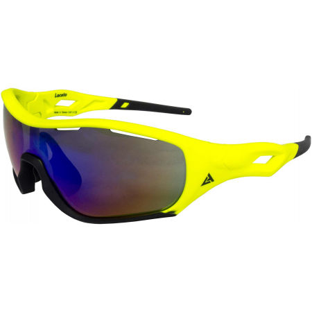 Laceto LT-SA1488 BRYLE ALOY - Sportovní sluneční brýle