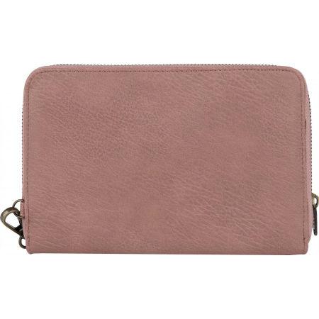 Dámská peněženka - Roxy MAGIC HAPPENS J WLLT - 2