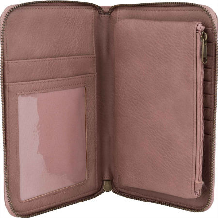 Dámská peněženka - Roxy MAGIC HAPPENS J WLLT - 3