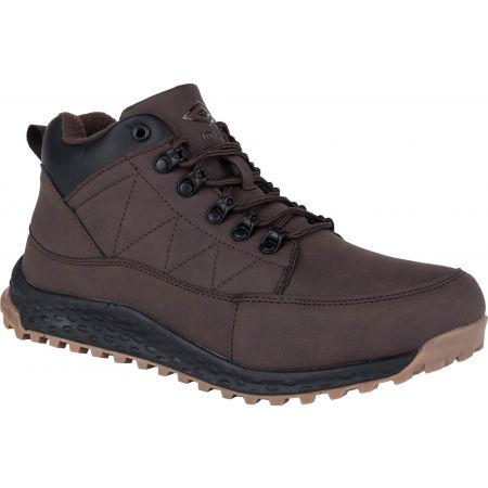 Pánská zimní obuv - Umbro CASIUS - 1