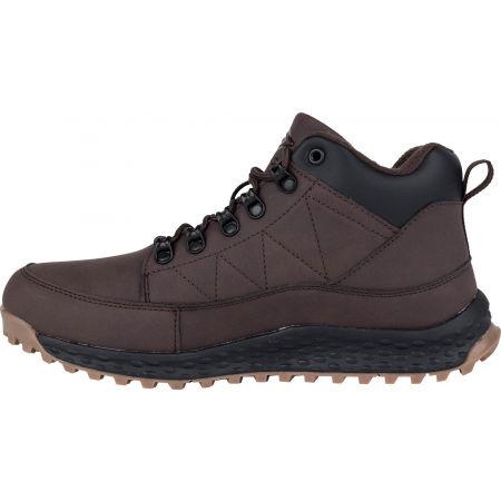 Pánská zimní obuv - Umbro CASIUS - 4