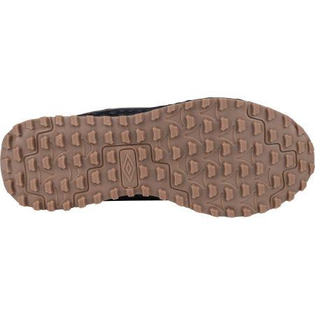 Pánská zimní obuv - Umbro CASIUS - 6