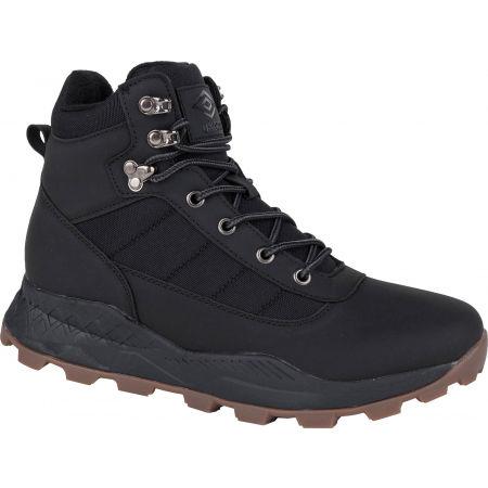 Umbro COLONEL - Pánská zimní obuv