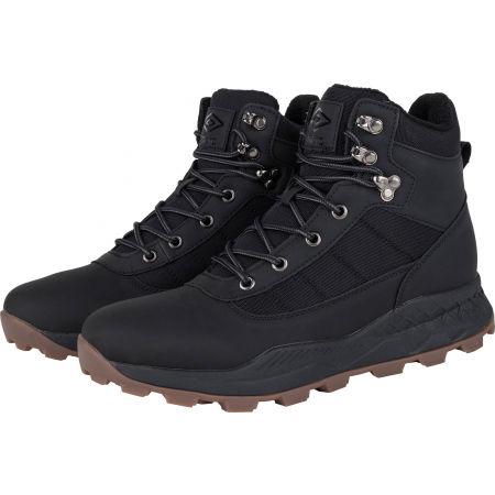 Pánská zimní obuv - Umbro COLONEL - 2