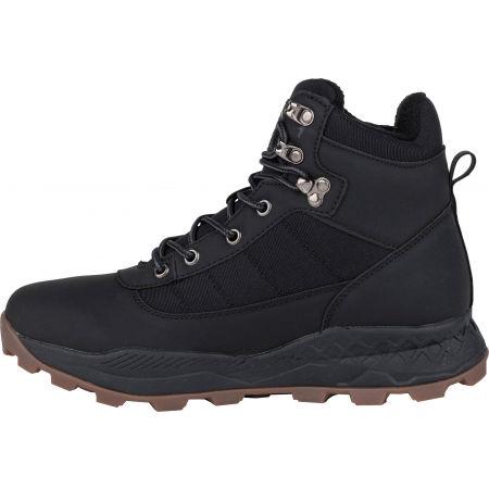 Pánská zimní obuv - Umbro COLONEL - 4