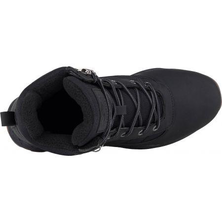 Pánská zimní obuv - Umbro COLONEL - 5