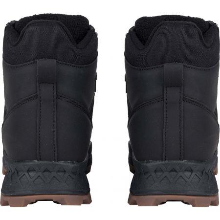 Pánská zimní obuv - Umbro COLONEL - 7