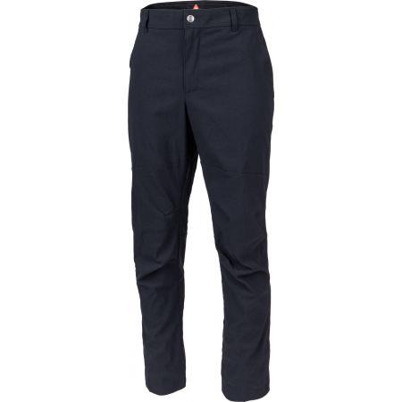 Columbia ROYCE PEAK HEAD PANT - Pánské kalhoty