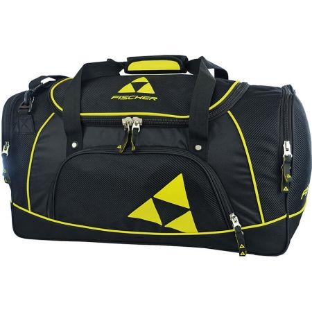 Fischer TEAM SPORTBAG 45L - Sportovní taška