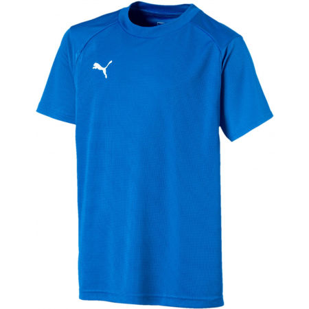 Puma LIGA TRAINING JERSEY JR