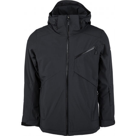 Columbia POWDER 8S JACKET