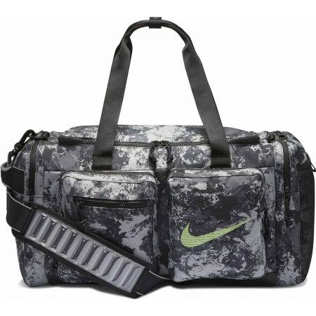 Nike UTILITY M DUFF - Sportovní taška