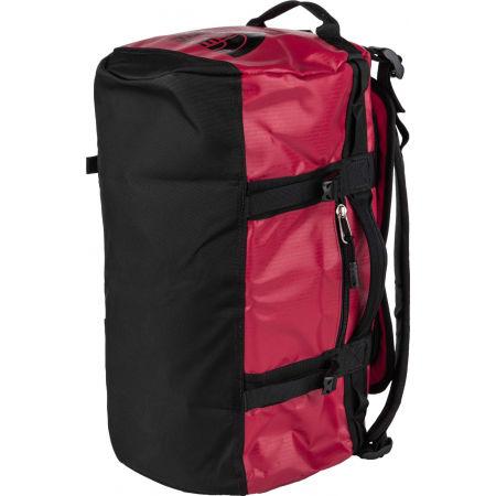 Sportovní taška - The North Face BASE CAMP DUFFEL-XS - 4