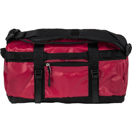 Sportovní taška - The North Face BASE CAMP DUFFEL-XS - 2