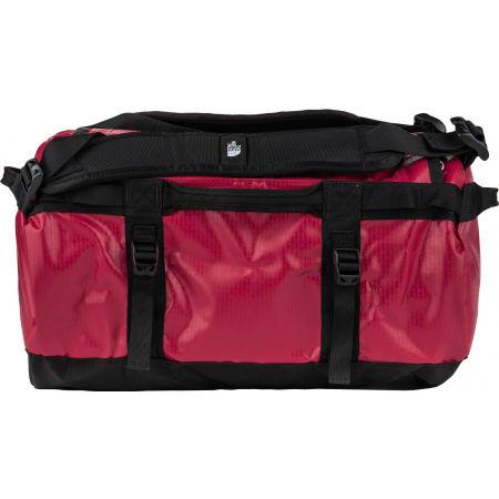 Sportovní taška - The North Face BASE CAMP DUFFEL-XS - 3