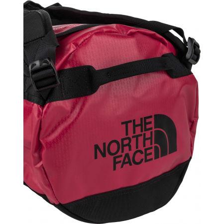 Sportovní taška - The North Face BASE CAMP DUFFEL-XS - 6