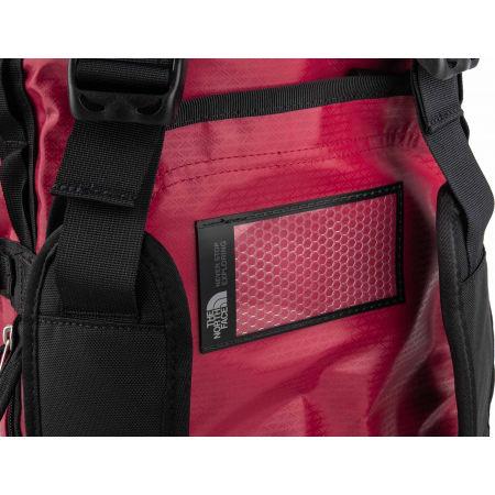 Sportovní taška - The North Face BASE CAMP DUFFEL-XS - 7